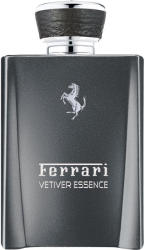 Ferrari Vetiver Essence EDP 100ml
