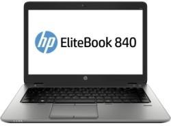 HP EliteBook 840 G1 F1Q54EA