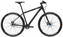 Cannondale Trail SL SS 29