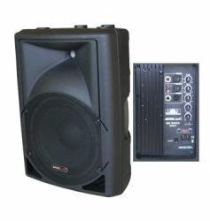 Master Audio SB300A