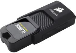 Corsair Voyager Slider X1 32GB USB 3.0 CMFSL3X1-32GB