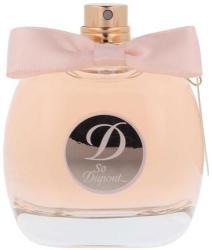 S.T. Dupont So Dupont pour Femme EDT 30ml