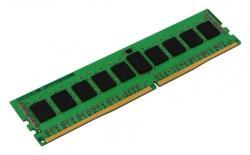 Kingston 8GB DDR4 2133MHz KTH-PL421/8G