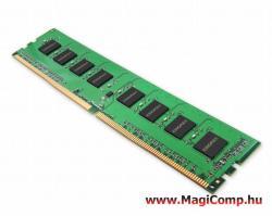 KINGMAX 8GB DDR4 2133MHz GLJG42F-D8MFFG