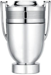 Paco Rabanne Invictus Silver Cup Collector's Edition EDT 100ml Tester