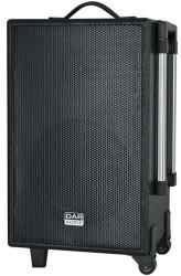 DAP-Audio PSS-112