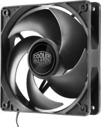 Cooler Master Silencio FP 120 3PIN (R4-SFNL-12FK-R1)