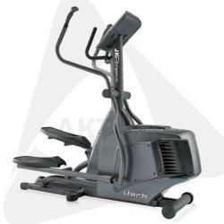 JK Fitness D61