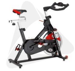 JK Fitness Genius 4100
