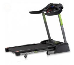 JK Fitness 10300