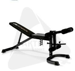 JK Fitness 6050