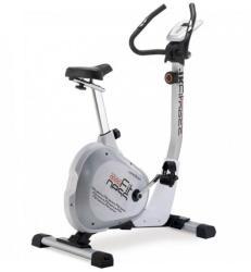 JK Fitness Professional 1850
