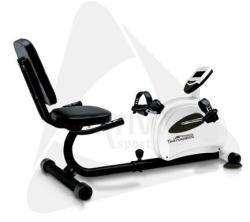 JK Fitness Tekna 2300