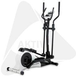 JK Fitness Genius 3400
