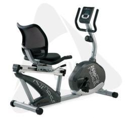 JK Fitness 2600