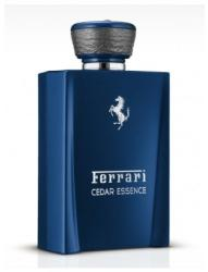 Ferrari Cedar Essence EDP 100ml Tester