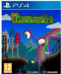 505 Games Terraria (PS4)