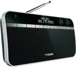 Philips AE5250