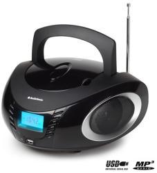 AudioSonic CD1594