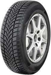 Novex Snow Speed 3 XL 215/45 R17 91V