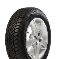 Novex Snow Speed 3 XL 155/65 R14 79T