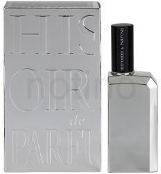 Histoires de Parfums Edition Rare Petroleum EDP 60ml