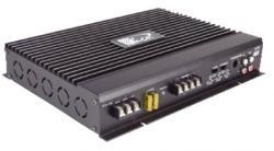 Kicx RTS-2.60