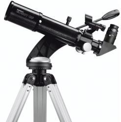Orion Acromat AP 80/480 Grab-n-Go