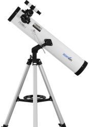 Zoomion Stardust 76/700 AZ