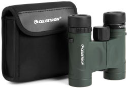 Celestron Nature DX 10X25 C71329