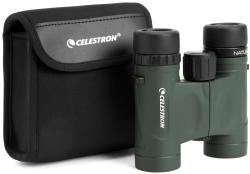 Celestron Nature DX 10X25 C71329