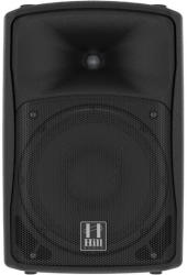 Hill Audio Andante SMA1220