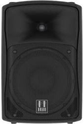 Hill Audio Andante SMA1020