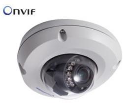 GeoVision GV-EDR1100-2F