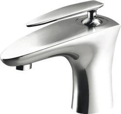 SAPHO Veneta mosdó csaptelep leeresztő nélkül (VN02)