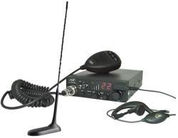 PNI Escort HP 8001 ASQ Statie radio