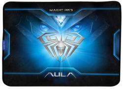ACME Aula Magic