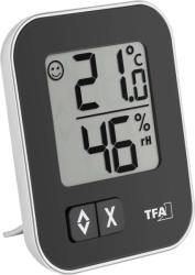TFA Moxx 30.5026
