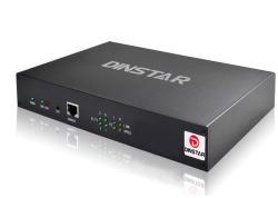 DINSTAR MTG600