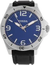 Fossil BQ1170
