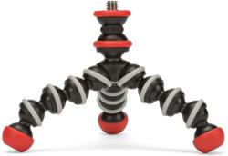 Joby GorillaPod Mini Magnetic (JB01272)