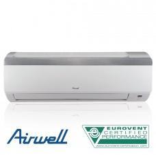Airwell AWSI-HDDE018-N11