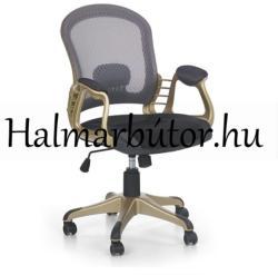 HALMAR Morris