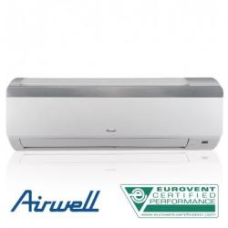 Airwell AWSI-HDDE012-N11