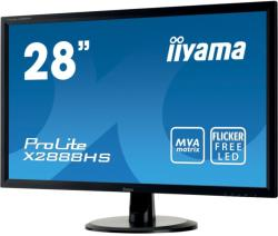 Iiyama ProLite X2888HS