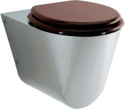 Teka Fali WC Kagyló (700060200)