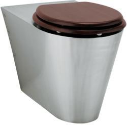 Teka Álló WC Kagyló (700020200)