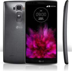 LG G Flex2 16GB H955
