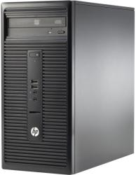 HP 280 G1 K8K38EA