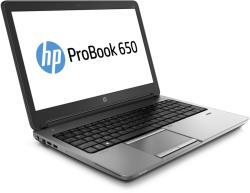 HP ProBook 650 G1 F1P80EA